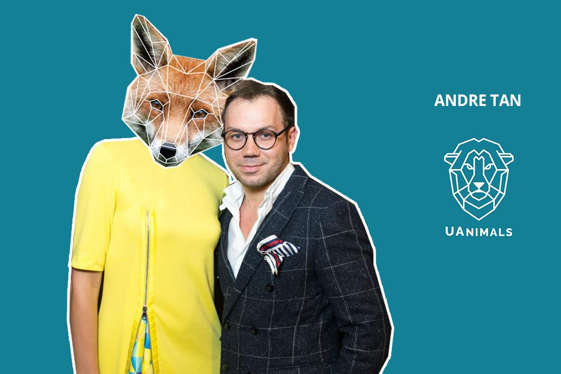 українські дизайнери відмовилися від  хутра