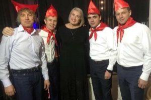 Раби Москви: депутати Одеської міськради потрапили в гучний скандал через свій корпоратив