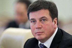В уряді назвали рівень зарплати, який втримуватиме українців від трудової міграції