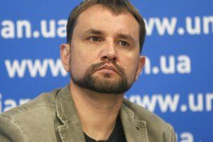 Історик назвав період перебування України у складі СРСР окупацією