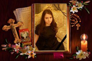 Епідемія кору в Україні: убитий горем батько розповів про смерть школярки
