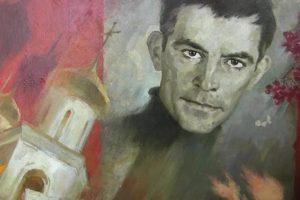Його погляду боялись навіть конвоїри: до 80-річчя Василя Стуса
