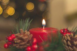 Старий Новий рік 2018: Свято Маланки, щедра кутя та ворожіння на судженого