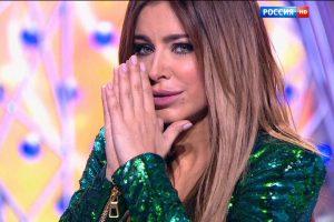 """Проти артистів, що """"обрали Росію"""" можуть ввести санкції"""