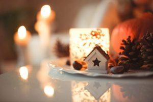 В Україні побільшало прихильників ідеї перенести дату святкування Різдва