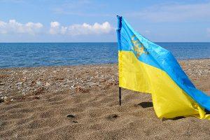 """Українці """"окупували"""" популярний курорт на Червоному морі"""