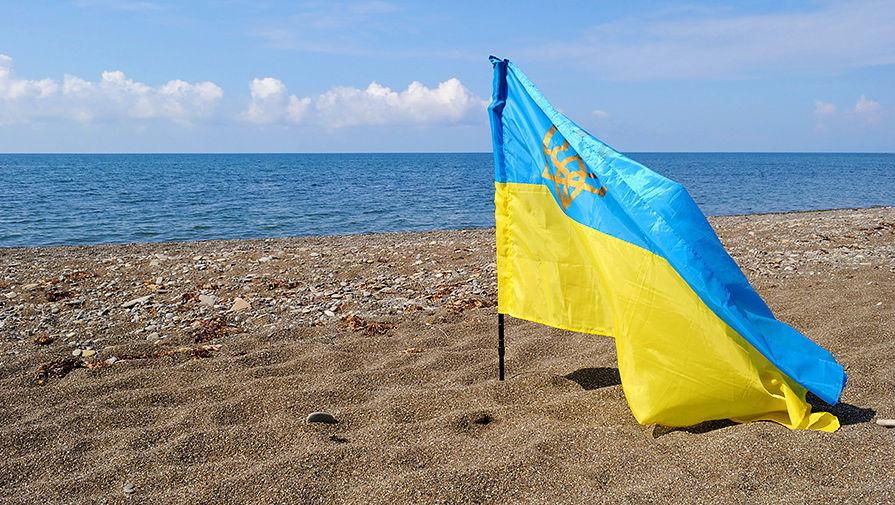 українці в єгипті