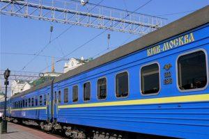 """""""До Москви будуть лише ведмеді ходити!"""" Україна анонсувала масштабні транспортні обмеження з Росією"""