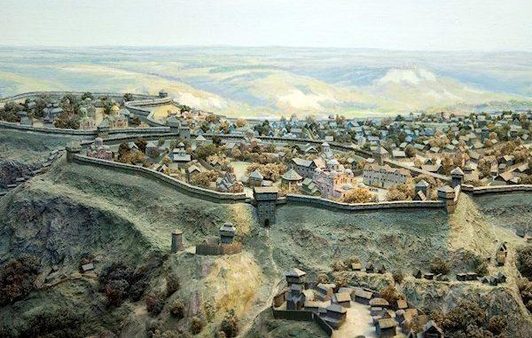 Україна – єдиний спадкоємець Київської Русі: історик просвітив росіян