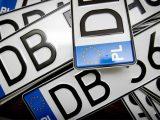 Дешеве розмитнення в обмін на техогляд: що пропонує автомобілістам нова влада