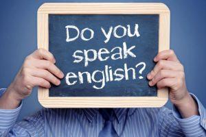 Українці запустили безкоштовний сайт з вивчення англійської за фільмами