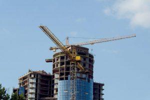 У яких новобудовах Києва не радять купувати житло. Перелік