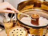 Для тих, хто любить каву. 11 рецептів смачної кави, від якої неможливо відмовитись