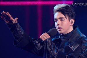 Від України на «Євробачення-2018» їде Melovin
