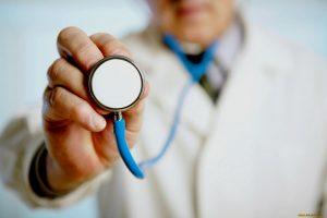 В Україні змінилися правила підписання декларації з сімейним лікарем