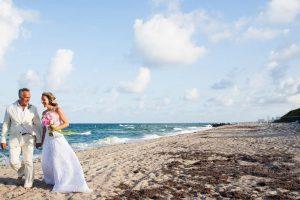 Річниці весілля по роках: що прийнято дарувати