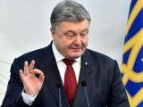 Порошенко обіцяє вступ до ЄС за кілька років, а до НАТО – ще раніше