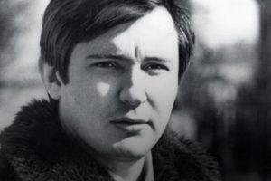 Володимир Івасюк – митець, який надто любив Україну