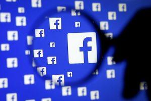 """Як в Україні садять за пости в Facebook. Від трьох до п'яти років – реальні вироки за публікацію """"крамоли"""" в соцмережах"""