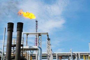 Розпочаті термінові поставки: Україна знайшла заміну російському газу