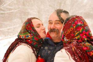 Якщо набридли матюки: як правильно лаятися українською