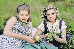 Телеканал «Інтер» показав два фільми забороненого в Україні режисера Меньшова