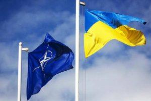 Українські ІТ-шники зайняли три перші місця на змаганнях найкращих IТ-експертів НАТО
