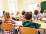 Наступного року в Україні не буде жодної російськомовної школи – міністр освіти Новосад