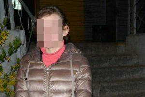 """Ні любові, ні жалю: у Києві затримали жіночу банду """"клофелінщиць"""""""