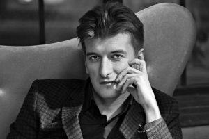 """У Росії загинув журналіст, який написав першим про загибель """"вагнеровців"""""""