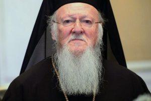 Патріарх Варфоломій обіцяв не підтримувати автокефалію УПЦ