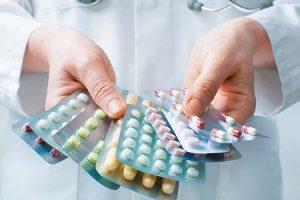 В Україні після смерті пацієнта заборонили аспірин