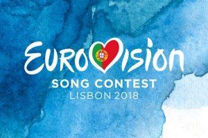 Євробачення 2018: онлайн-трансляція фіналу