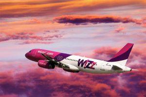 Ryanair та Wizz Air змінили правила провезення ручної поклажі