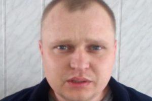 У Києві ув'язнений втік з-під варти під час конвоювання