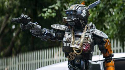 Робот вперше в історії звільнив розробника