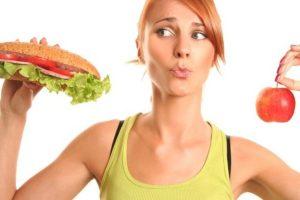 30 + 1 маленька хитрість для тих, хто хоче схуднути