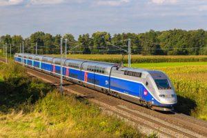 З України запустять прямий поїзд до Будапешта