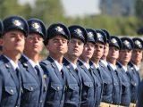 «Слава Україні» можуть зробити офіційним привітанням ЗСУ