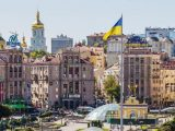 Місцеві вибори в Києві: жителі столиці зізналися, кого хочуть бачити мером – соцдослідження