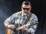 Популярний американський музикант Everlast приїде до Києва з концертом