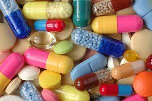 В Україні тимчасово заборонили популярні ліки від отруєння
