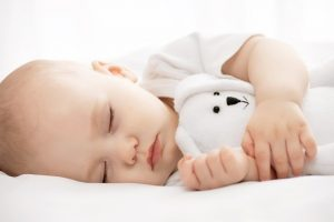 Столична клініка продавала немовлят іноземцям