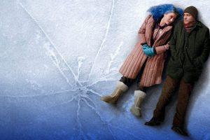 9 чудових фільмів, які навчать вас цінувати кожну прожиту хвилину