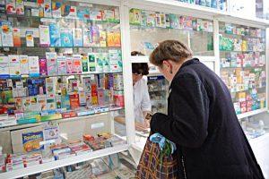 Більшість ліків у медзакладах хворим мають видавати безкоштовно, – Уляна Супрун