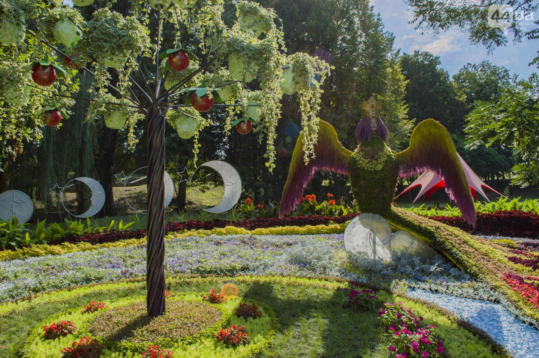 Картинки по запросу виставка квітів чарівний український міф