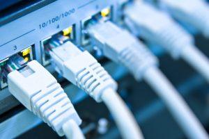 Плата за Інтернет в Україні може вирости до 50 євро — ІнАУ