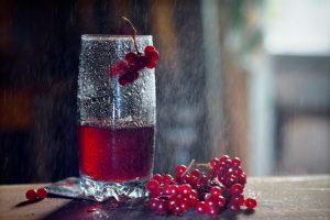 Топ-5 стародавніх українських напоїв для втамування спраги