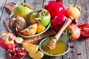 Яблучний Спас : що не можна робити у свято
