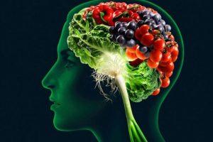 Які продукти корисні для нашого мозку, а які йому шкодять? Пояснює наука